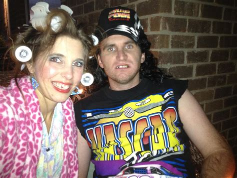 foto de Dressing Up for Halloween with Your Spouse Love Truthfully