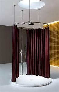 Duschvorhang Mit Foto : marimekko duschvorhang ultramodern und super funktionell ~ Markanthonyermac.com Haus und Dekorationen