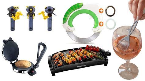 Kitchen Gadgets 20 by 20 Best Kitchen Gadgets You Must New Kitchen