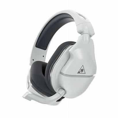 Stealth 600 Gen Headset Playstation Usb Wireless