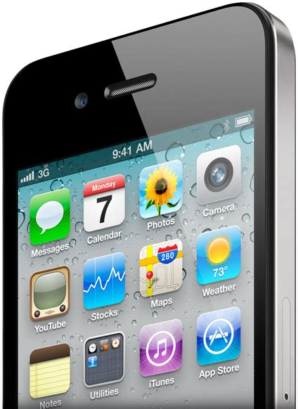 best iphone ringtones best iphone apps ringtones free iphone sms tones