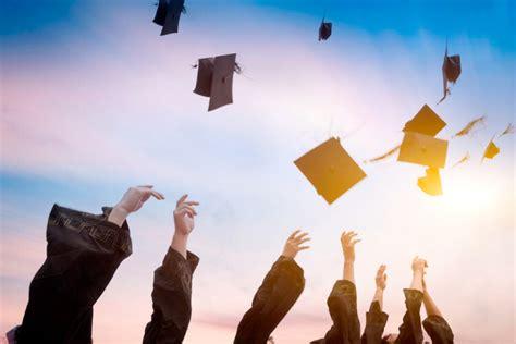 entrepreneurs attend business school bplans