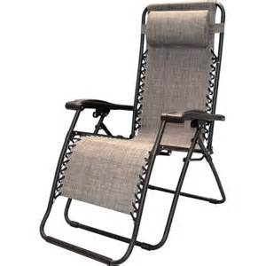 caravan global sports infinity zero gravity chair