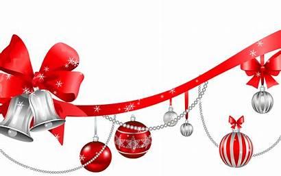 Transparent Merry Clipart Decoration Lisas Tubes Pinclipart