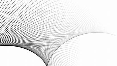 Abstract Lines Line Backgrounds Clipart Transparent Svg