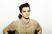 Richard Harmon Chats 'The 100' and His Favorite Roles ...