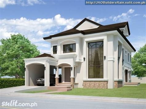 House Designs Free Estimate Design Philippines  Stuff To