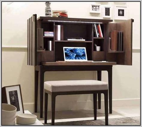 ikea alve secretary desk alve secretary desk ikea desk home design ideas
