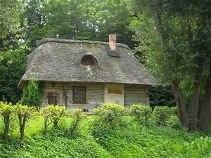 Altes Haus In Portugal Kaufen : kazimierz dolny chata niedaleko wawozu ~ Lizthompson.info Haus und Dekorationen