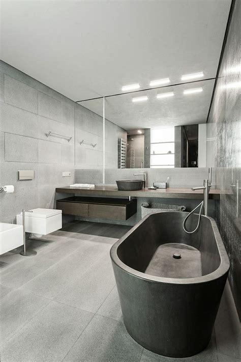 25+ Best Ideas About Man Bathroom On Pinterest Mouthwash