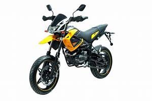 125ccm Motorrad Supermoto : gebrauchte megelli 125s m supermoto motorr der kaufen ~ Kayakingforconservation.com Haus und Dekorationen