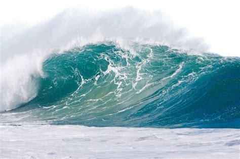 ftestickers ocean sea wave oceanwave