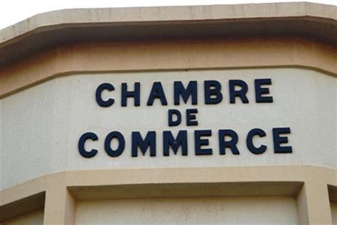 chambre de commerce et d industrie le mans chambre de commerce et d industrie les r 233 sultats