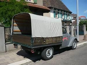 Peugeot 203 Camionnette : peugeot 202 u camionnette b ch e vroom vroom ~ Gottalentnigeria.com Avis de Voitures