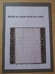 Duftbaum Selber Machen : 17 best images about wenn buch on pinterest nutella war ~ Jslefanu.com Haus und Dekorationen