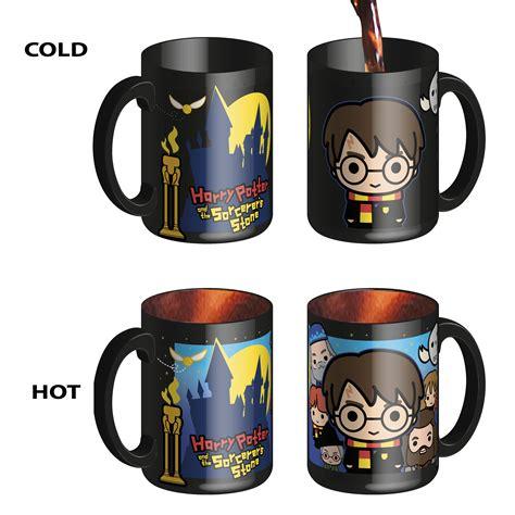 Browse walmart.ca for a wide assortment of harry potter merchandise. Zak Designs Harry Potter 15 oz. Coffee Mug, The Sorcerer's ...