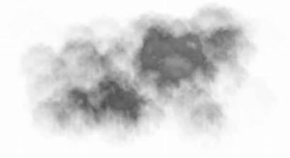 Photoshop Fog Clipart Clip
