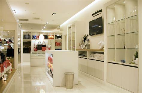 Skandinavisches Design Shop by Fe21 Shop Design Nordic Living Nordic Window 2012