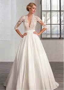 robe de mariã e simple dentelle best 25 neckline ideas on halter wedding dresses bateau wedding dress