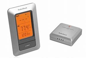 21 Coolest Outdoor Clock Thermometers 2019