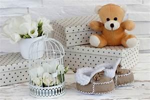 Quoi Offrir Pour Une Naissance : qu 39 est ce qu 39 une liste de naissance ~ Melissatoandfro.com Idées de Décoration