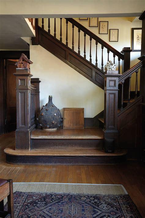 decorative craftsman style home ideas best 25 craftsman style decor ideas on
