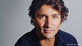 Prime Minister of Canada | Current Leader