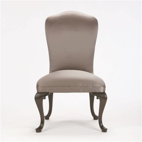 edwin dining chair traditional dining chairs by