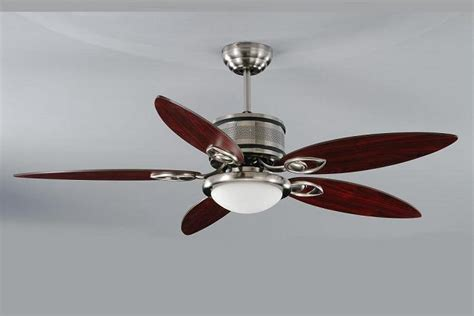 engry saving ceiling fans