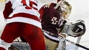 UW men's hockey: Craig Smith picked for Team USA ...