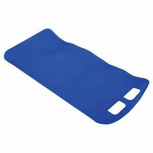 Tapis De Glisse 20m : tapis de glisse turbo de 36 bleu rona ~ Dailycaller-alerts.com Idées de Décoration