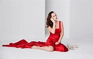 Dakota Johnson laughs off pregnancy rumours