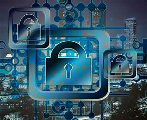 The Ceo U2019s Guide To Data Security