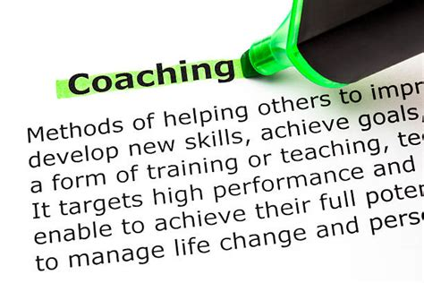 emerging leaders  coaching lolly daskal