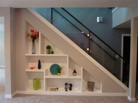 Aménagement Placard Sous Escalier Beau Et Pratique