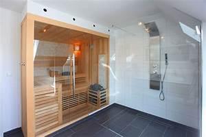 Sauna Für 2 Personen : das schwarzwald ferienhaus portal zwei moderne ferienh user in alpirsbach nordschwarzwald ~ Orissabook.com Haus und Dekorationen