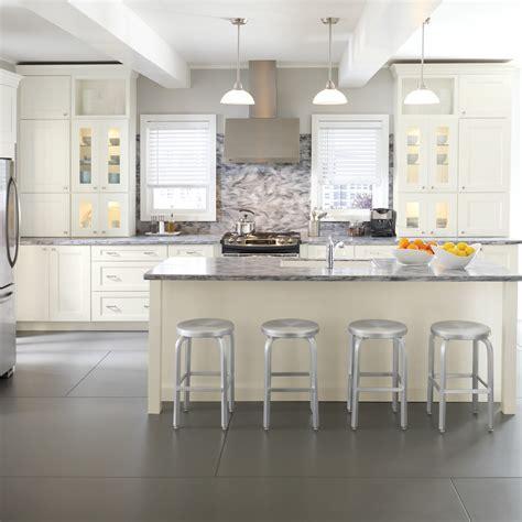 martha stewart kitchen designs choosing a kitchen backsplash 10 things you need to 7388
