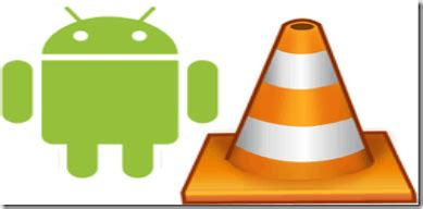 Vlc Animated Wallpaper - open source vlc player going to reach android mobiles
