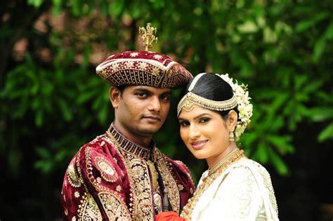 wedding  sri lanka mai globe experience