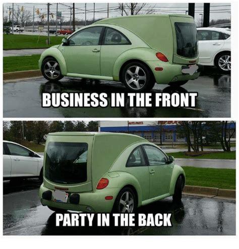 25 Best Memes About Business Meme Business Memes 25 Best Memes About Business In The Front Business In