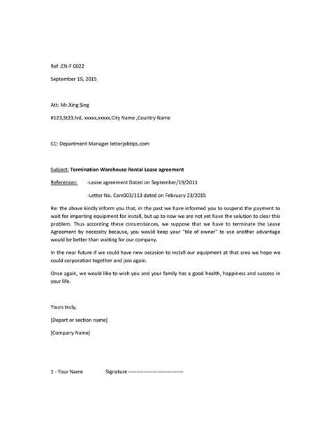 jop tips   write simple letter