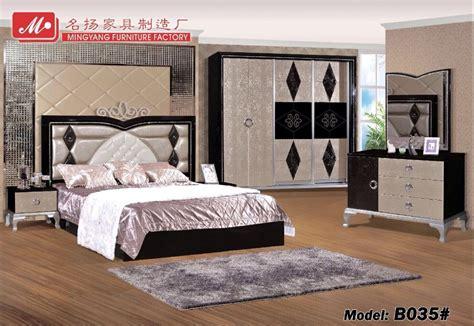 chambre à coucher occasion chambre a coucher ocasion 184957 gt gt emihem com la