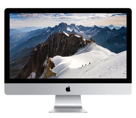 meilleurs ordinateurs bureau meilleur ordinateur de bureau tout en un 28 images