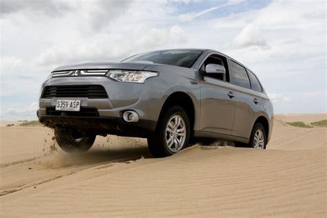 Compact Suv Comparison by Compact Suv Comparison Mazda Cx 5 V Toyota Rav4 V Subaru