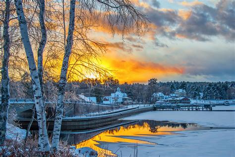 naples maine lakes chamber  commercemaine lakes