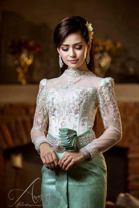 yaya kh khmer wedding