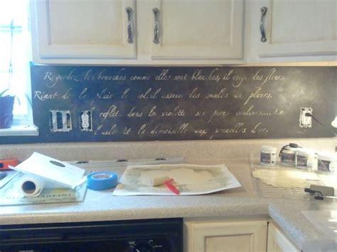 Diy Stove Backsplash Ideas : Top 20 Diy Kitchen Backsplash Ideas