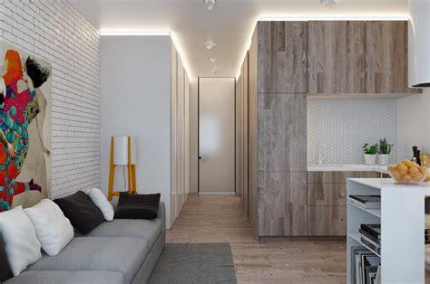 element haut de cuisine ikea tri sjajne ideje za uređenje manjih stanova