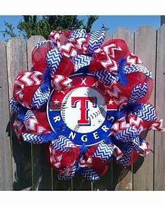 Texas Rangers CraftOutlet com Photo Contest