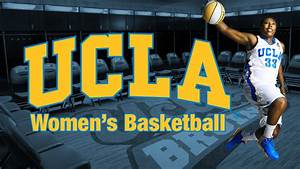 Women's Basketball Lunch – UCLA vs. USC